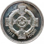 1pound1996celticcross