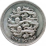 1pound1997threelions