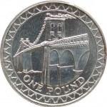 1pound2005rev