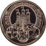 1pound2011edinburgh