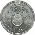 2pounds1994BofEr