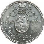 2pounds1994BofEr
