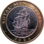 2pounds1994trial