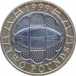 2pounds1999rugbyrev