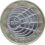 2pounds2001marcrev
