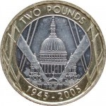 2pounds2005stpauls
