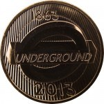 2pounds2013tuberoundal