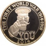 2pounds2014wwi