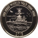 2pounds2015WW1rev