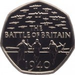 50P2015Battle2015rev