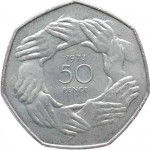 50p1973rev