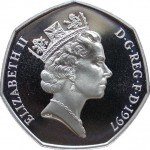 50p1997obvlarge