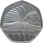 50p2000librariesrev