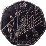 50p2011volleyball