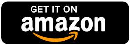 Decimal coin book on Amazon