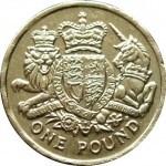 pound2015armsr