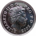 10p coin obverse type 4