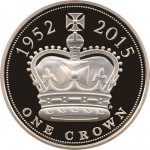 Crown2015LongestRrev