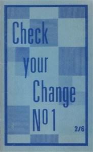 check_change3rd
