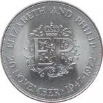 crown1972rev
