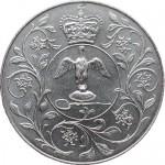 crown1977rev