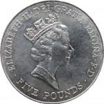 crown1996bdayobv