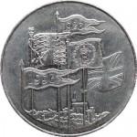 crown1996bdayrev
