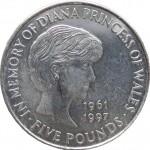 crown1999DIrev