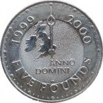 crown1999millenrev