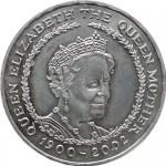 crown2002QMrev