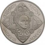 crown2008Lizrev