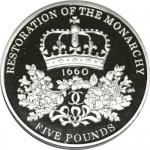 crown2010rev