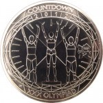crown2012countdown0