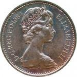 penny1984obv