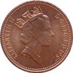 penny1987obv