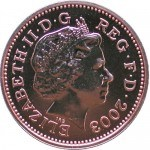 penny2003obv