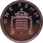 penny2003rev