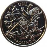 pound2016r